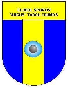 ARGUS emblema