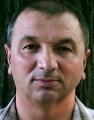 Ion Antonescu, Clubul: C.S. Scrabble Club Farul Constanta.