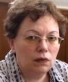 Dorina ARHIP