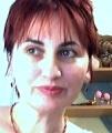 Mihaela Andrei, Natasha99
