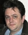 Daniel BAIBARAC