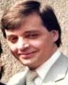 Daniel Baran
