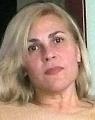 Floria Bezan