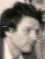 Victor BUDULACHE