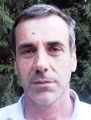 Nicolae Burducea