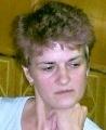 Paula CHIROȘCĂ