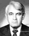 Alexandru CLEANOVEANU
