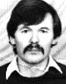 Ioan Cotoc