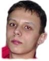 Andrei Creţu