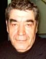 Gheorghe Cristian