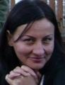 Claudia06