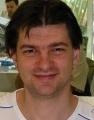 Cosmin Donciu, Cosmindon, Bucuresti Este membru al Internet Scrabble Club, ISC.