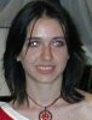 Monica DRĂGOI