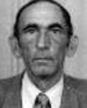 Niculae Ermil Eftimiu