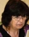 Liliana Gall, Lgall