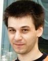 Gheorghe Bogdan, Sagalnic,Bucuresti Este membru al Internet Scrabble Club, ISC.