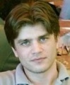 Florin Gheorghe