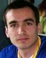 Maestru al Sportului Alexandru Gheorghiu, Littlebig  Clubul: C.S. Petrom Ploiesti; a mai jucat la C.S. FITT Tim-Team Timisoara; este membru al Internet Scrabble Club (ISC).