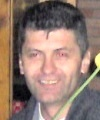 Dan Ghinescu