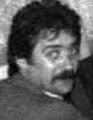 Cristian Mihail Ionescu