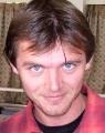 Alin KOPKA, Alinutz  Clubul: C.S. Impetus Bucuresti. Este membru al Internet Scrabble Club (ISC).