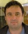 Maestru al Sportului Alexandru Lacatis