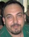 Cristian Daniel Manea, Amane, Clubul: C.S. Scrabble Club Farul Constanta. Este membru al Internet Scrabble Club, ISC.