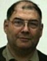 Theodor Marotineanu  A fost membru al C.S. FITT Tim-Team Timisoara.