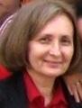 Maestra a Sportului Claudia Mihai