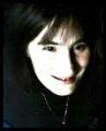 Cristina M., Cris  Este membra a Internet Scrabble Club, ISC