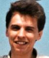 Maestru al Sportului Mihai Negrea, Michi
