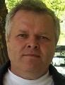 Vasile Nichiforov