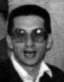 Nicolae OPRIŞIU