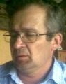 Eugen Ariciuc