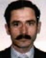 Adrian Răileanu