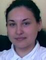 Alina Ripan