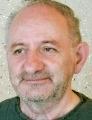 Ioan Augustin Roman