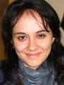 Cristina Sandu  Clubul: C.S. Petrom Ploiesti