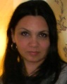Cristina Smarandache