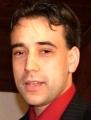Marius Cristian Soare, Zdro  Clubul: C.S. Impetus Bucuresti