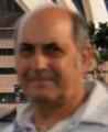 Dan Stefanescu