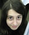 Bianca-Elena TUDOR (C), Ploiesti