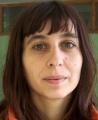 Cristina Maria Vincze