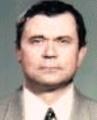 Mihai Zaverdeanu