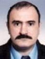 Mihai Zburlea, Ag008
