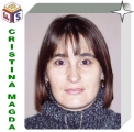 Cristina Magda