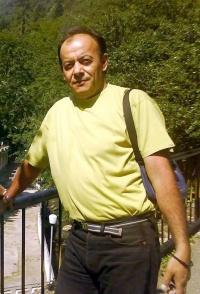Sergiu Atanasiu