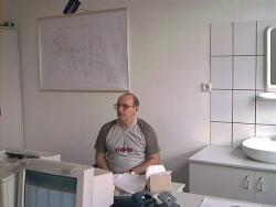 Mircea Bojita