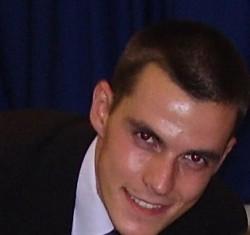 Andrei Cazacu