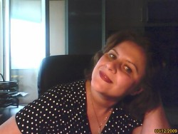 Ivon Corina Savuescu